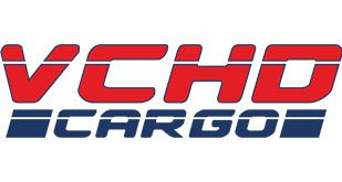 Company renamed to VCHD Cargo