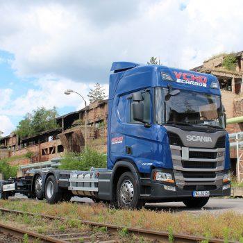 na web Scania WB